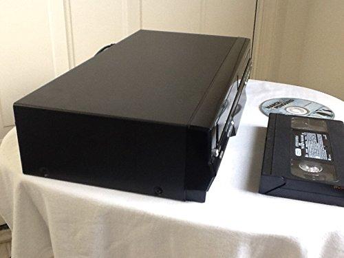 ハイコントラスト モバイルスクリーン クリアブラック CBM-WX75 KIC 75インチ モバイルタイプ