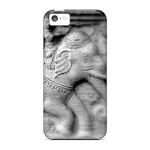 Awesome AZJ5058BTIa AbbyRoseBabiak Defender Hard Cases Covers For Iphone 5/5s- Sri Lanka