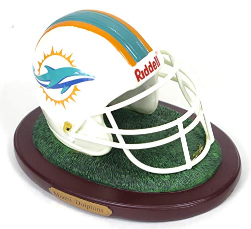 miami dolphins cycling - 1