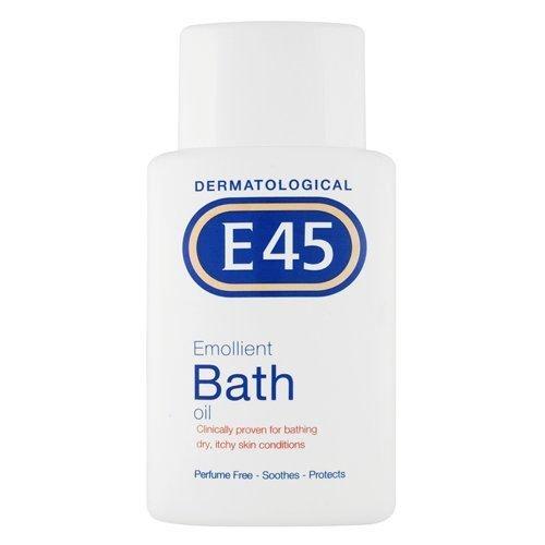 E45 Bath - 250Ml (E45 Bath)