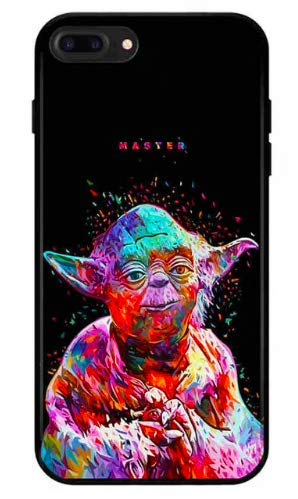 coque iphone xs star wars