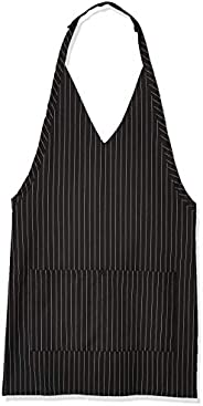 Uncommon Threads Womens V-Neck Formal Apron Uniform Apron
