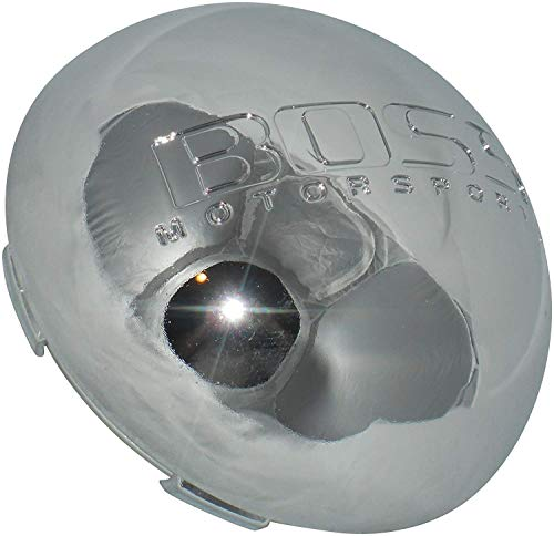 Boss Motorsports 3148 Replacement Wheel Center Cap # 3148