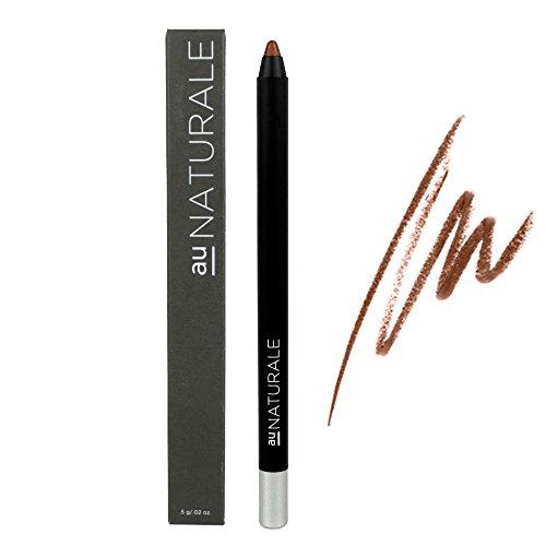 Perfect Lips Pencil - 4