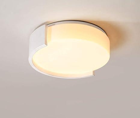 MJK Luces de techo, habitación de los niños S Lámpara de ...