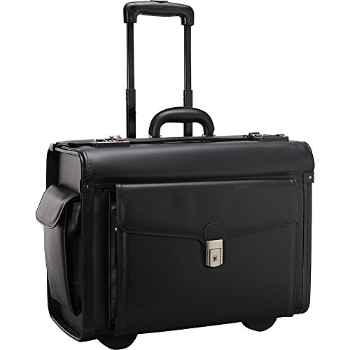 mancini-leather-goods-wheeled-laptop-catalog-case-black