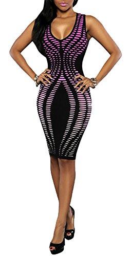 Buy below the knee dresses philippines - 1