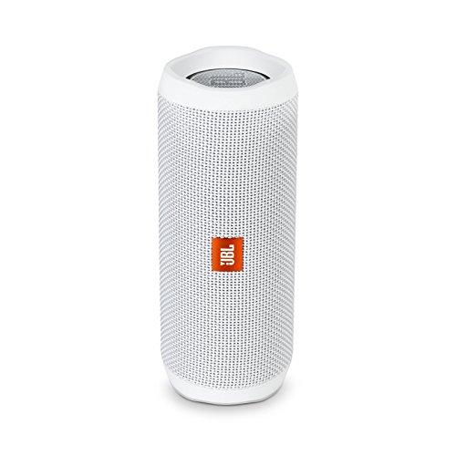 jbl-flip-4-waterproof-portable-bluetooth-speaker-white
