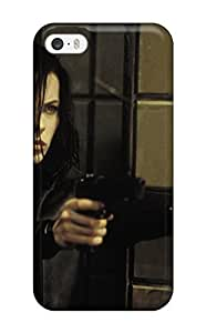 Top Quality Protection Underworld Case Cover For Iphone 5/5s Kimberly Kurzendoerfer
