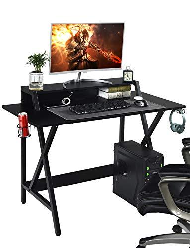 WEIYUDANG Gaming Desk, 47.6
