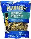 PLANTERS TRAIL MIX FRUIT & NUT 19 OZ
