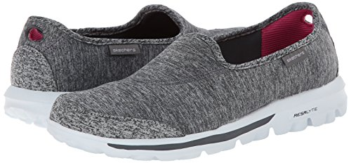 skechers memory foam womens 2014 Sale
