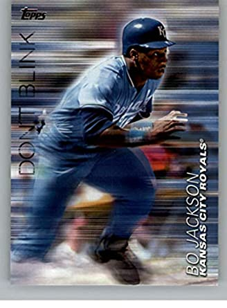 Amazoncom 2018 Topps Update And Highlights Baseball Series Dont