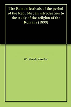 an introduction to the analysis of a democracy Analysis the blithedale romance  egalitarian democracy begins in the first sentence of the romance with the introduction of old moodie, or.