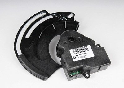 ACDelco 15-73952 Heater Control Valve