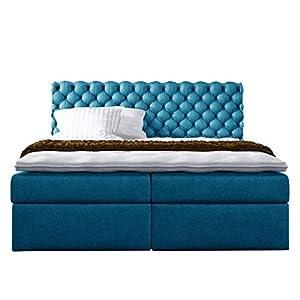 Schönes Bett Aus Pure Velvet Günstig Kaufen Samtmöbel