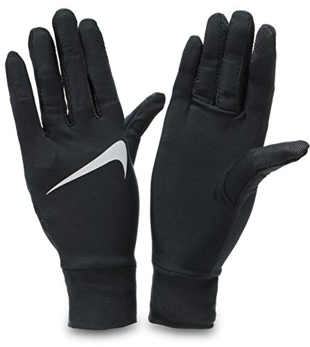 Nike Damen Womens Lightweight Tech Running Gloves 082 Handschuhe
