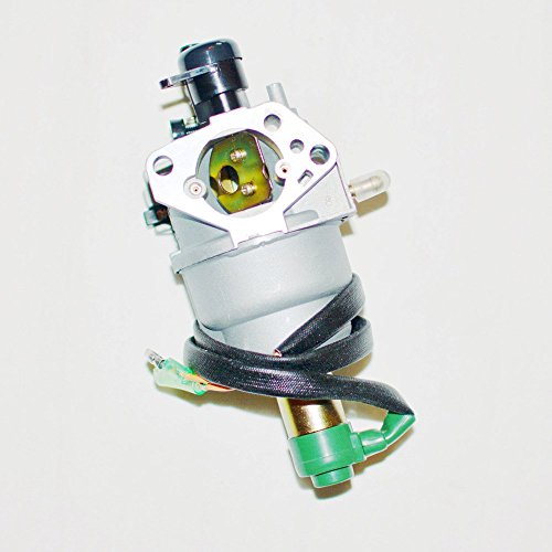 1UQ Carburetor Carb For Smarter Generators easily transportable Power