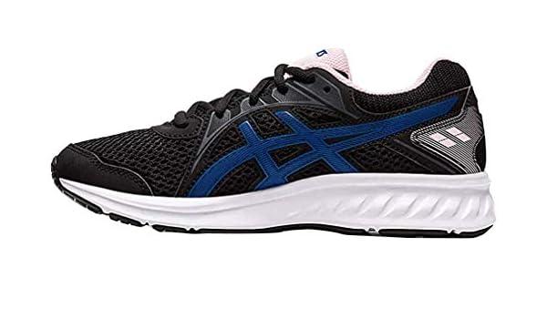 ASICS Jolt 2 GS, Zapatillas Deportivas Unisex Adulto: Amazon.es: Zapatos y complementos