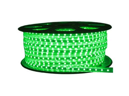 Led Rope Light Spool in US - 9