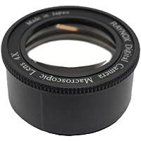Raynox MSN-202 1.5x Super Macro Lens