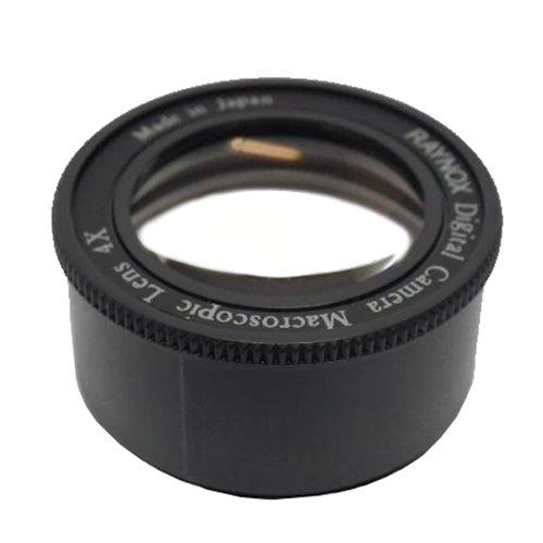 raynox-msn-202-15x-super-macro-lens
