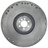 Brute Power 506529 New Flywheel