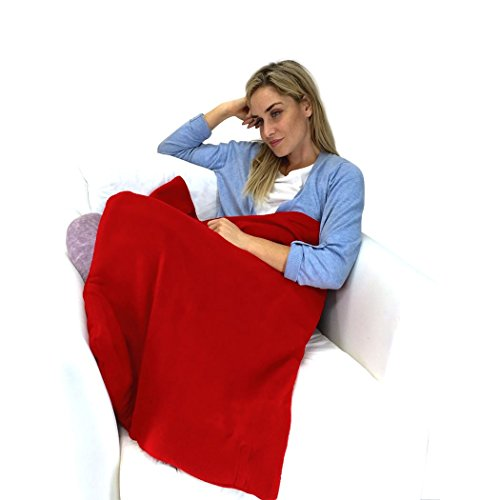Nature Creation Heating Microwave Blanket product image