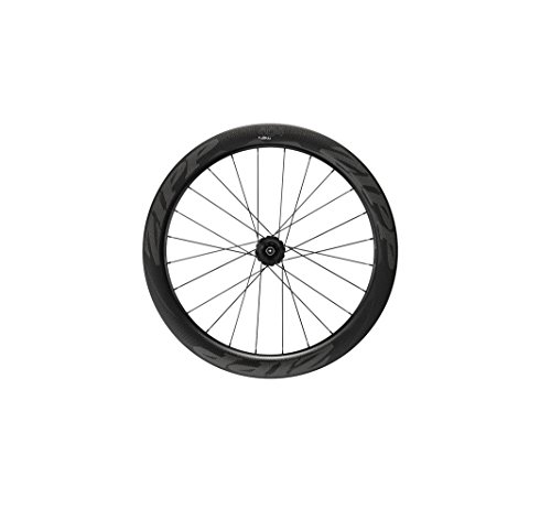 Zipp 404 NSW Carbon Clincher Rear Disc Campy Wheel