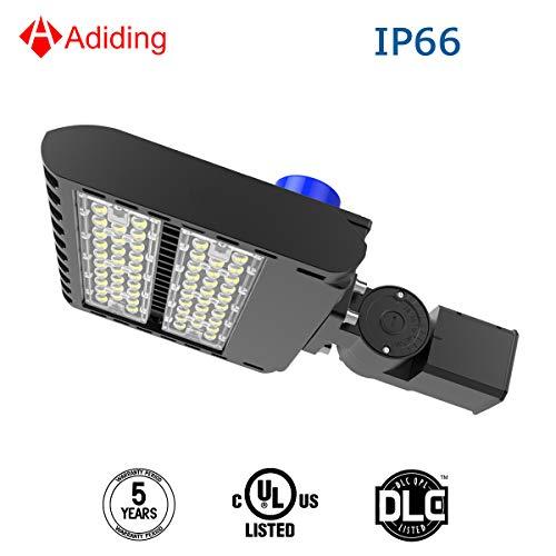 150 Watt Led Lighting