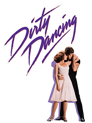 Dirty Dancing (Best Snow Resorts In The World)