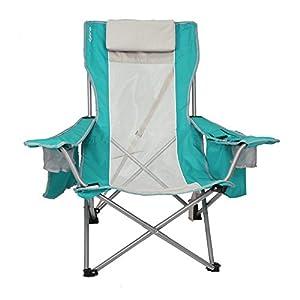 41iHIQgauFL._SS300_ Folding Beach Chairs For Sale