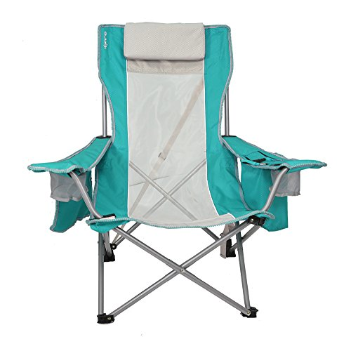 Kijaro Coast Folding Beach Cooler product image