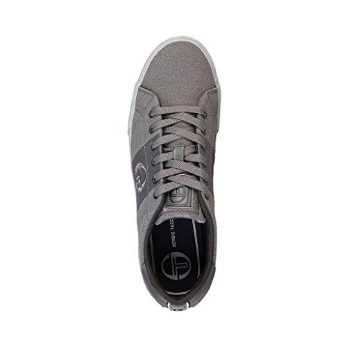 Sneakers Tacchini Scuro Blu Sergio st620123 Positano Uomo CpgUwRqH