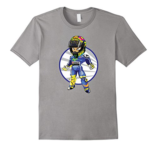 Motorcycle Racing Shirts - 9