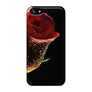 New Design On Iop10898WHjM Case Cover For Iphone 5/5s