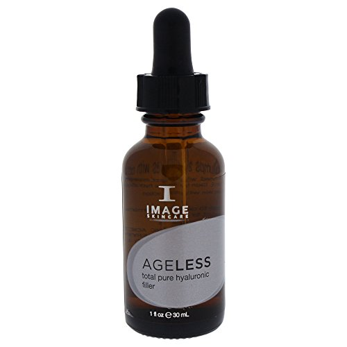Ageless Beauty Skin Care