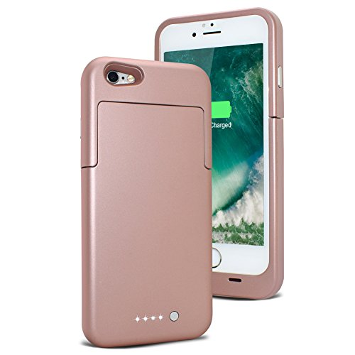 Iphone Additional Battery Pack - 5