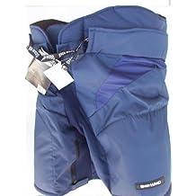 New Sherwood RM9 ice hockey pants sz mens senior XL