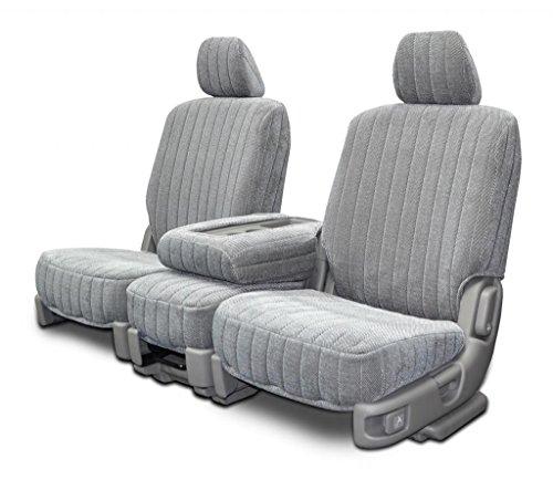 chevy astro van seats - 9