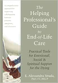 Hindu Approaches to Spiritual Care