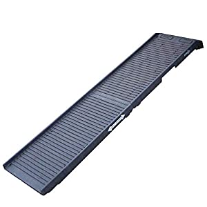 PetSTEP Original Folding Pet Ramp 2