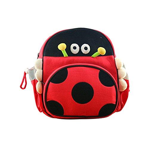 Hello Kitty Book Bag Ebay - 5