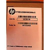 HP W5Y27UA Pro Tablet 608 W10P-64 Atom x5 Z8550 1.44GHz 64GB SSD 4GB 7.86QXGA WLAN Cam Rfrbd Tablet