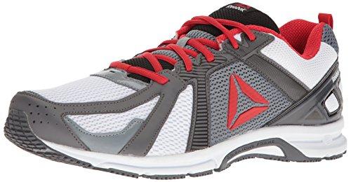 Reebok Men s Runner Running Shoe - Buy Online in UAE.  bea545e98