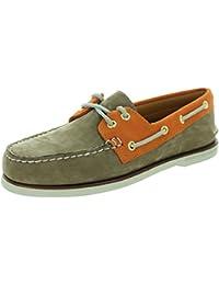 Mens Boat Shoes | Amazon.com