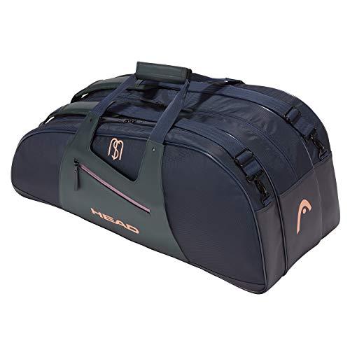 HEAD Sharapova Combi Racquet Bag