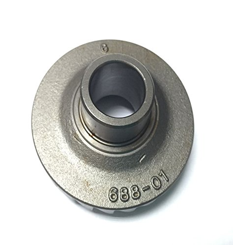 REVERSE REV GEAR 2 ASSY fit Yamaha Outboard 75HP 80HP 85HP 90HP 75 688-45571 45570 26T
