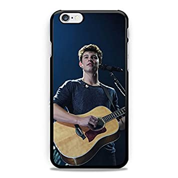 coque iphone 6 mendes