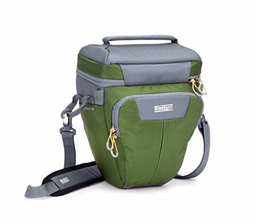 MindShift Gear Multi-Mount Holster 20 Camera Bag. U.S. Autho